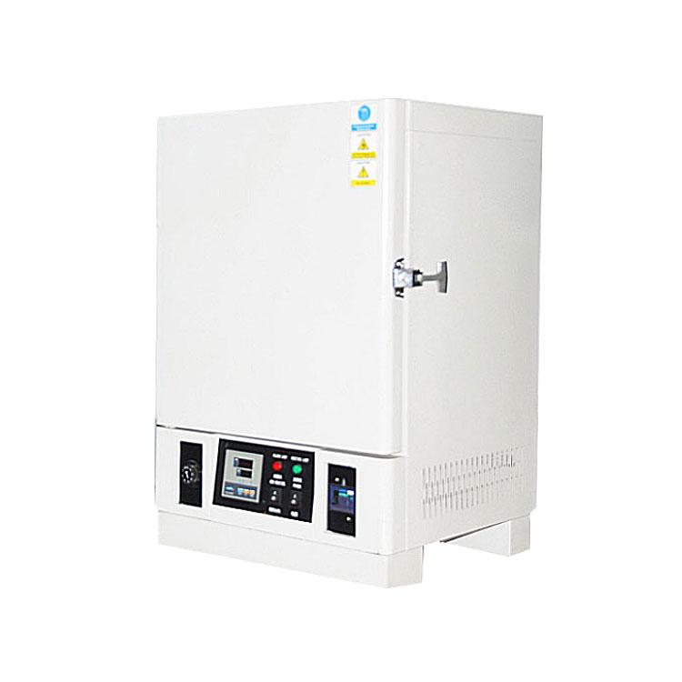 專業設計高溫試驗箱特點 ST-72