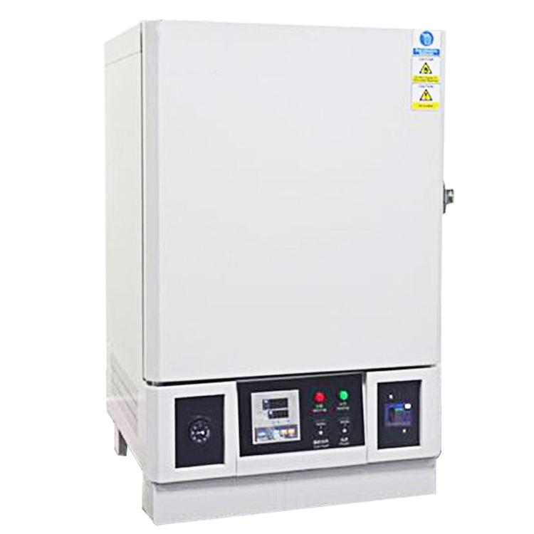 超小型高溫老化試驗箱直銷廠家 ST-72