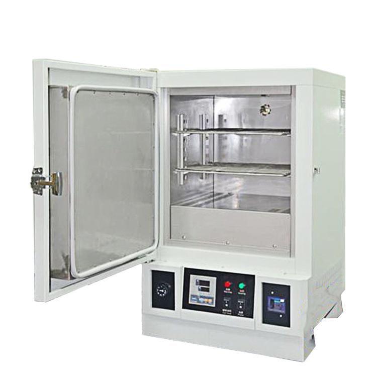 高溫老化測試試驗箱生產廠家 ST-72