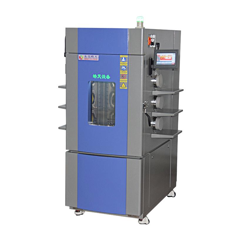 珠海優異上等快速溫度變化濕熱試驗箱直銷廠家