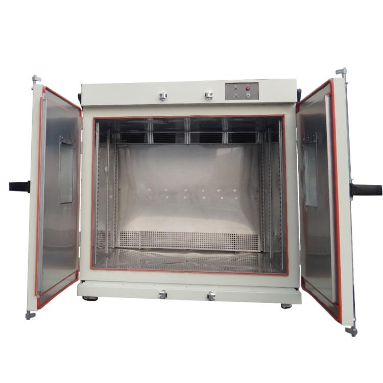 非標定製科學化設置交變濕熱試驗房報價 THD-1800PF