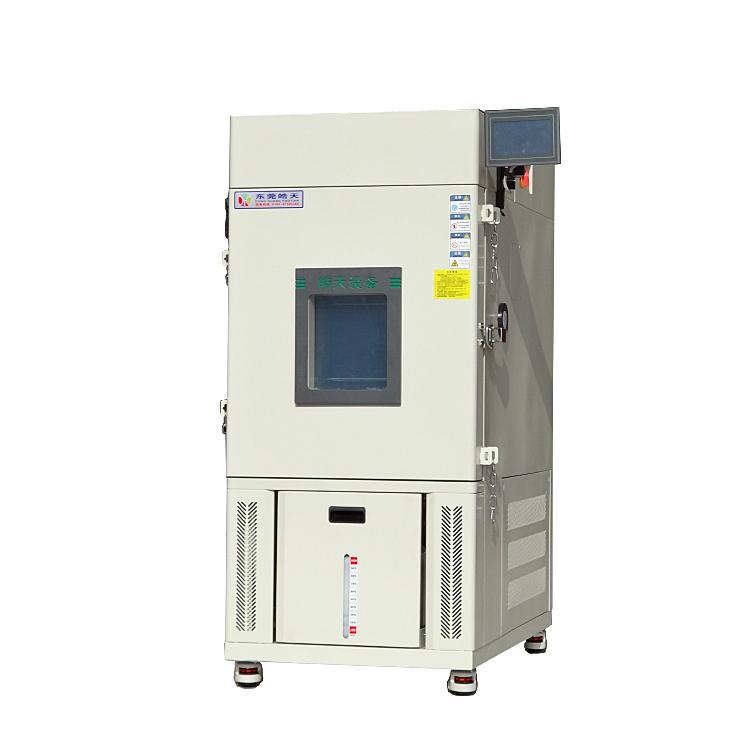 自產自銷可編程式電池防爆環境老化試驗箱 THA-150PF-D