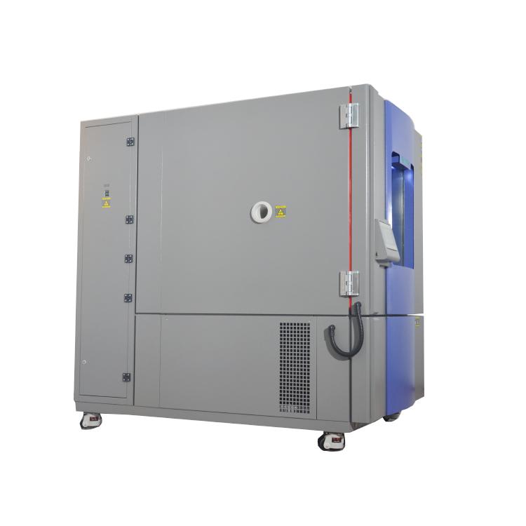 LED照明1000L測試高低溫試驗箱實驗方法