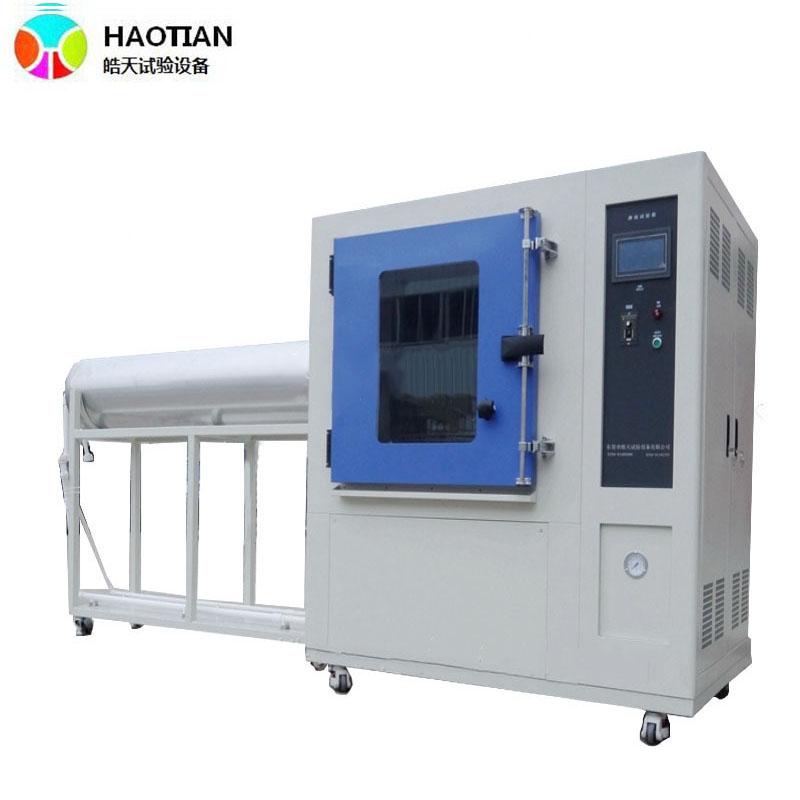 電子產品測試淋雨環境老化試驗箱廠家 HT-IXP56