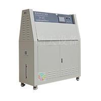 深圳紫外线耐候实验机报价
