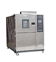 高低溫衝擊試驗箱維修