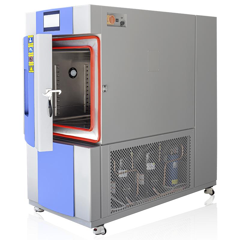 立式恒溫恒濕試驗箱品牌 SMD-216PF