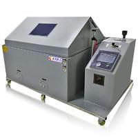 交變循環複合式鹽霧腐蝕試驗箱 SH-60