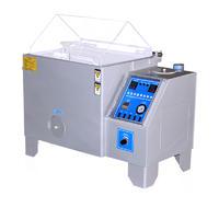 交變式鹽霧腐蝕環境老化試驗箱 SH-90