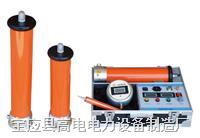 高压测试仪器厂家|报价