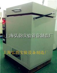 【热销】高温试验箱 高温烘箱 氮气烘箱