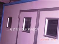 上海恒温老化房 节能型老化房 高温老化测试设备