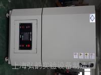 上海生产厂家现货促销箱式高温炉 1400度马弗炉 节能高温陶瓷炉 高温马弗炉  GWL-15