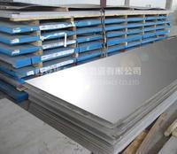 太钢304不锈钢冷轧板/太钢304不锈钢冷轧板 太钢304不锈钢冷轧板/太钢304不锈钢冷轧板