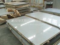 西安S30403不锈钢冷轧板 西安S30403不锈钢冷轧板