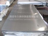 西安S30403不锈钢冷轧板