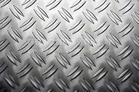 不锈钢蚀刻花纹板西安 不锈钢蚀刻花纹板西安