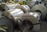 冷轧不锈钢带西安 冷轧不锈钢带西安