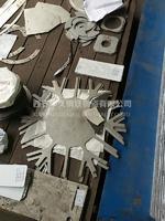 太钢、宝钢热轧不锈钢板割圆、割方 太钢、宝钢热轧不锈钢板割圆、割方