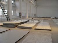 不锈钢中厚板规格 不锈钢中厚板规格