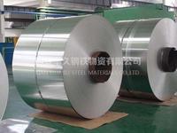 西安0.3mm不锈钢卷板 西安0.3mm不锈钢卷板