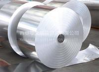 华久供应2507(s32750)F53卷,薄中厚板现货日本,瑞典,太钢 华久供应2507(s32750)F53卷,薄中厚板现货日本,瑞典,太钢