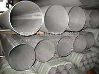 供应西安SUS304不锈钢管矩形焊管(扁管) 供应西安SUS304不锈钢管矩形焊管(扁管)