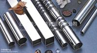 供应西安409不锈钢管 供应西安409不锈钢管