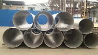 西安304制品用不锈钢焊管 西安304制品用不锈钢焊管