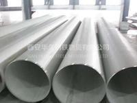 西安锅炉专用不锈钢无缝管 西安锅炉专用不锈钢无缝管