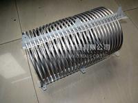 不锈钢盘管蒸发器/西安不锈钢盘管蒸发器 不锈钢盘管蒸发器/西安不锈钢盘管蒸发器