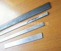 西安6米长不锈钢扁钢,表面平整美观 西安6米长不锈钢扁钢表面平整美观