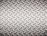 西安不锈钢花纹板规格齐全 201、304、321、316L、430、309S、310S、2205等