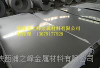 西安310S不锈钢拉丝板 板厚:0.3-40mm