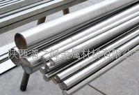 西安316L不锈钢圆钢 材质:316、316L