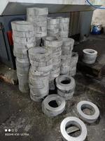 西安不锈钢管厚壁管切割下料 材质:304、316L、310S等