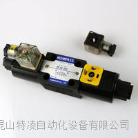 台湾康百世电磁阀D5-02-3C2
