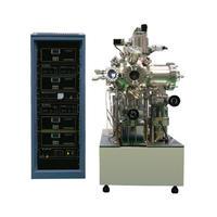 激光鍍膜設備