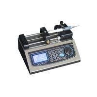靜電紡絲專用高精度注射泵