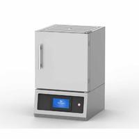 1700智能型高溫箱式爐