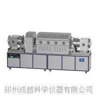 卷對卷PECVD石墨烯制備設備柔性透明電極連續生產