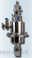液氮恒溫器-氣氛型 T9125