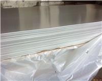西安321不銹鋼薄板