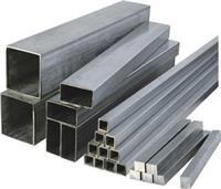 不銹鋼焊接方管