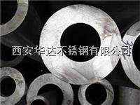 西安不銹鋼厚壁管道壓力計算公式