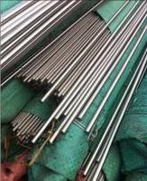 西安不鏽鋼線材
