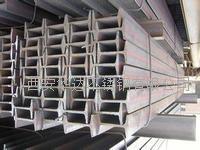 不銹鋼H型鋼規格理論重量表