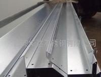 西安201不鏽鋼成品天溝