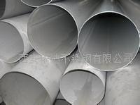 西安低壓不銹鋼管
