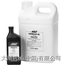 卡特泵润滑油
